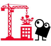 Bidule_Construction_vegetalisee_200