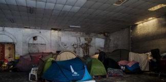 Cinq_etoiles_tentes3