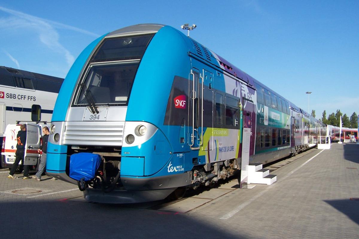 SNCF_24500_394_Pays_de_la_Loire_Innotrans_2010