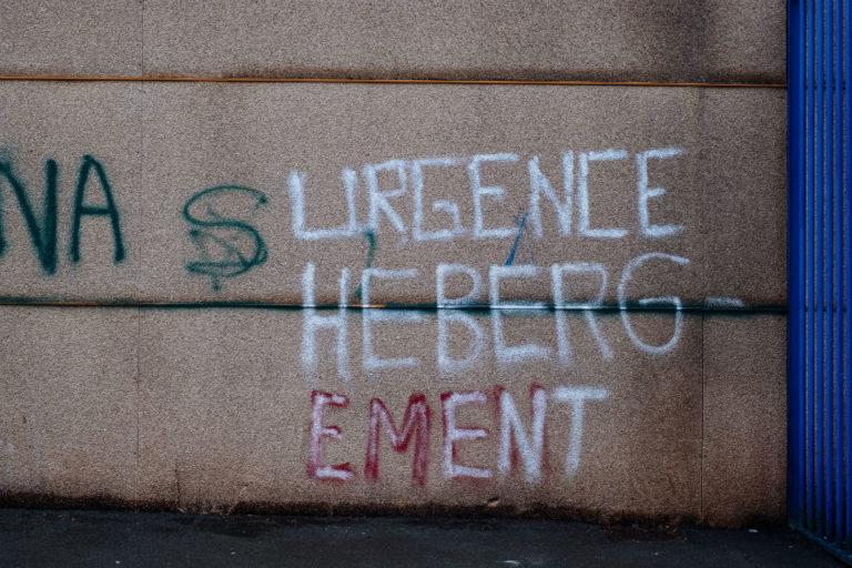 Urgence_hebergement