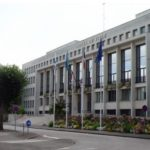 mairie-saint-naz