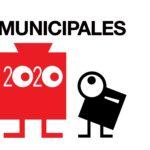 Bidule municipales 2020