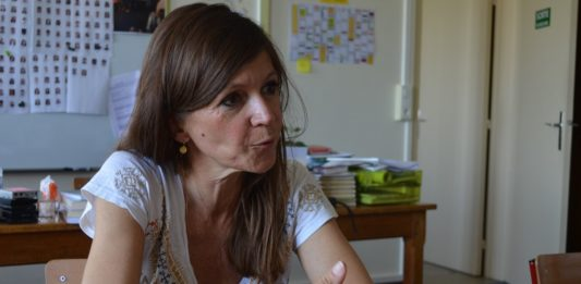 Céline Braconnier 5