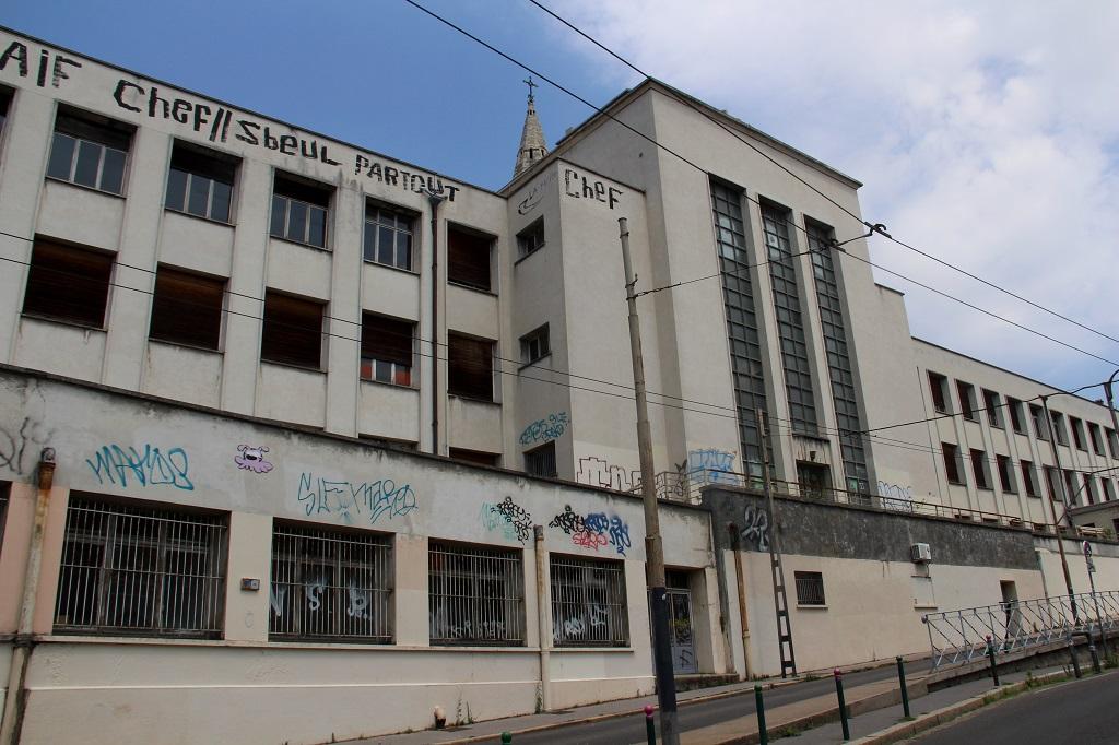ENBA-Lyon2