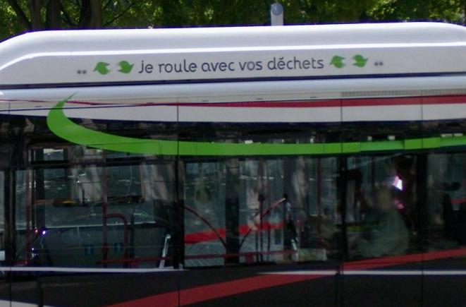 Une_Liane_roulant_au_biogaz