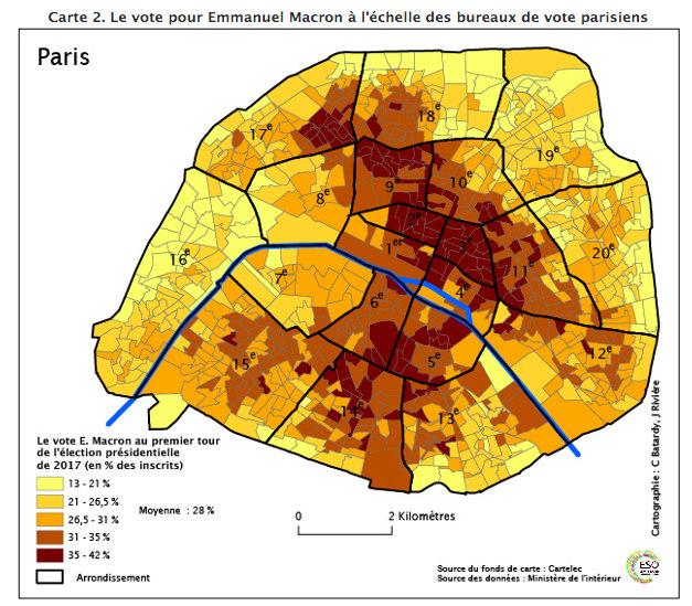 Vote_Macron-Paris_2017