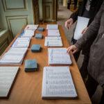 Bulletins de votes élections_municipales_2014_ Strasbourg