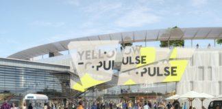 yellowpulse-auchan