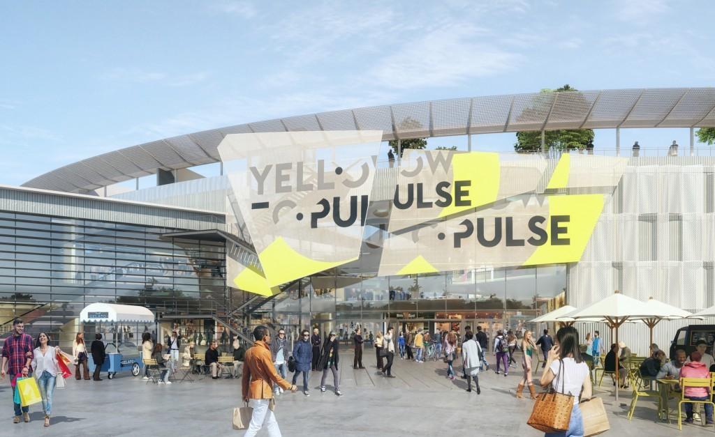 yellowpulse-auchan