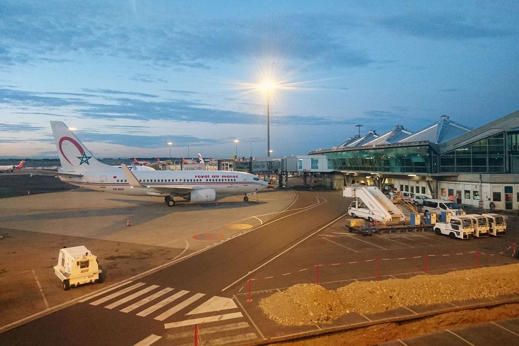 Aeroport-StExupery-Sipa