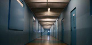 IMG_3259Dans le dédales des centre de rétentions