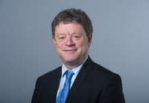 Jean-Jacques Bolzan2
