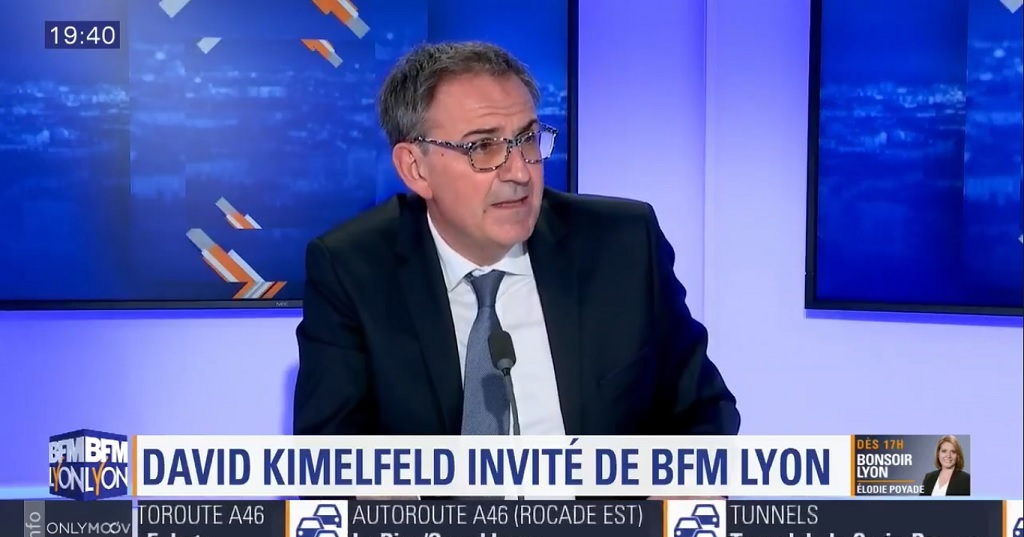 KimelfeldBFM