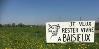 ZAD Baisieux