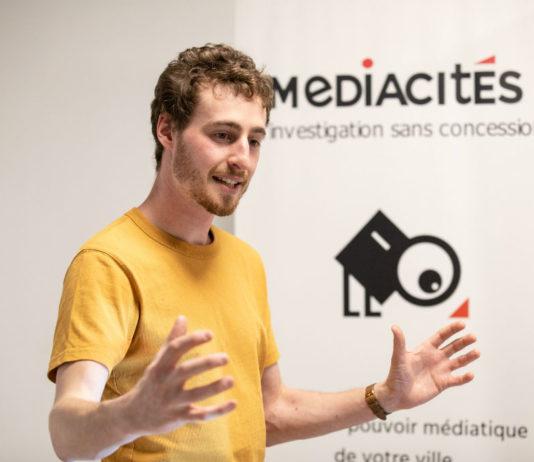 mediacites_campagne