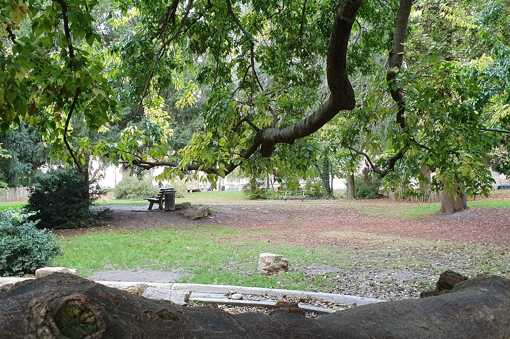 parc Montel (3)
