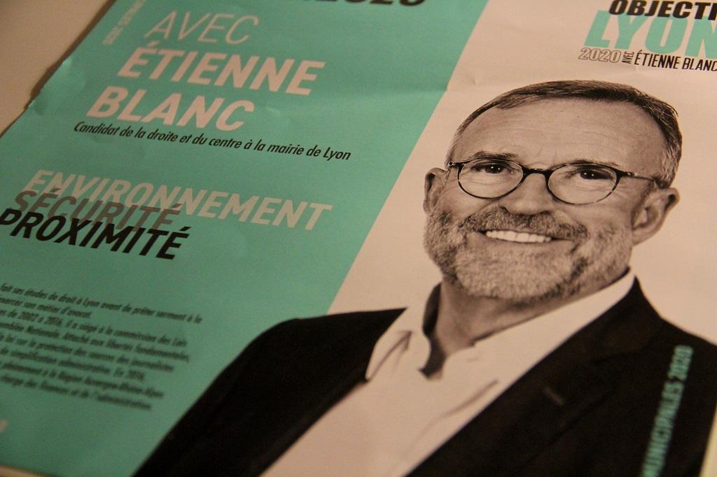EtienneBlanc-tract