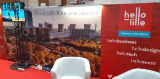 Hello_Lille