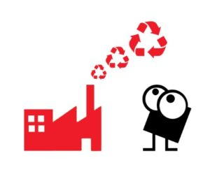 Picto pollution