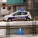 Voiture_Police_nationale_en_intervention