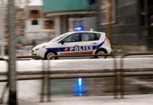 Voiture_Police_nationale_en_intervention
