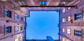 place_bellecour_lyon_ludovic_charlet