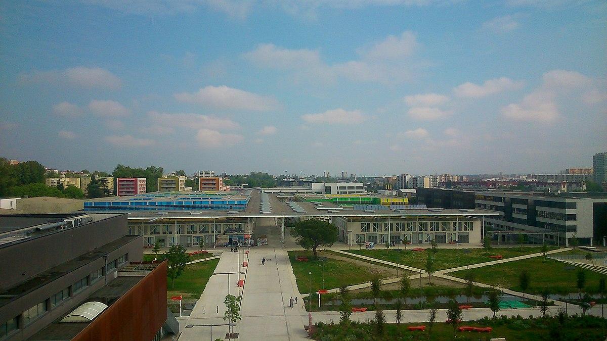 1200px-Campus_Université_Toulouse_II_(mai_2018)