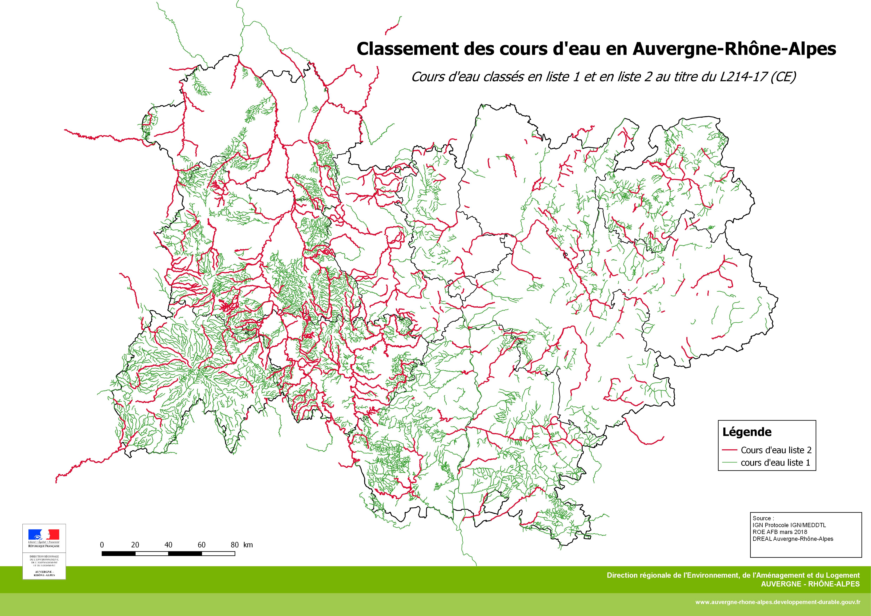 CarteCoursDEau-AURA