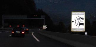 Radars.photo.V2