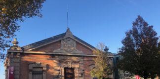 Theatre-Garonne-Toulouse-2