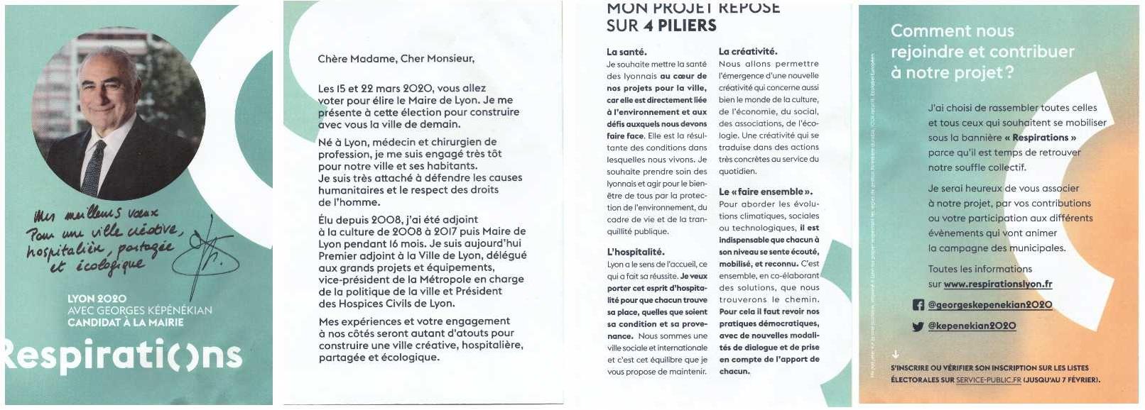 Tract-GeorgesKepenekian