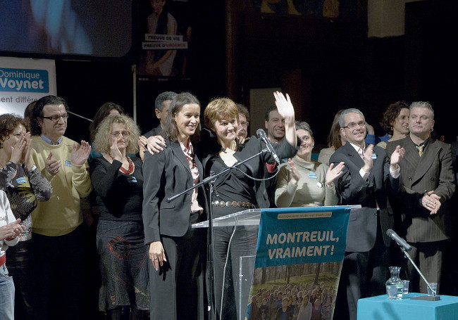 Voynet_meetingMontreuil_2008-03-04