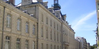 Lycée_Clemenceau_Nantes_long