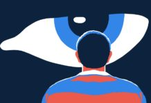 oeil – 1024-videosurveillance