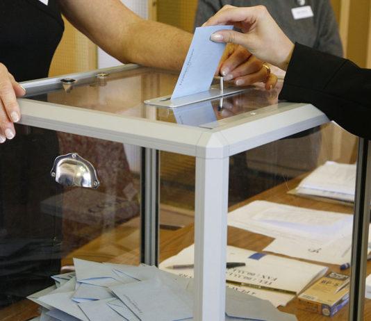 urne_election