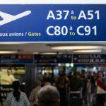2016-08_Charles_de_Gaulle_Airport_01