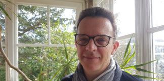 Arnauld Leclerc