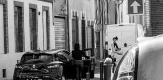 ©Gauthier DELECROIX recadre