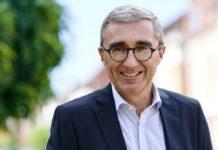 Nicolas Bouche 2020.VF