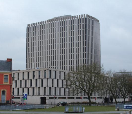 Palais de justice de Lille(3)