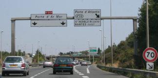 Periph-Nantes