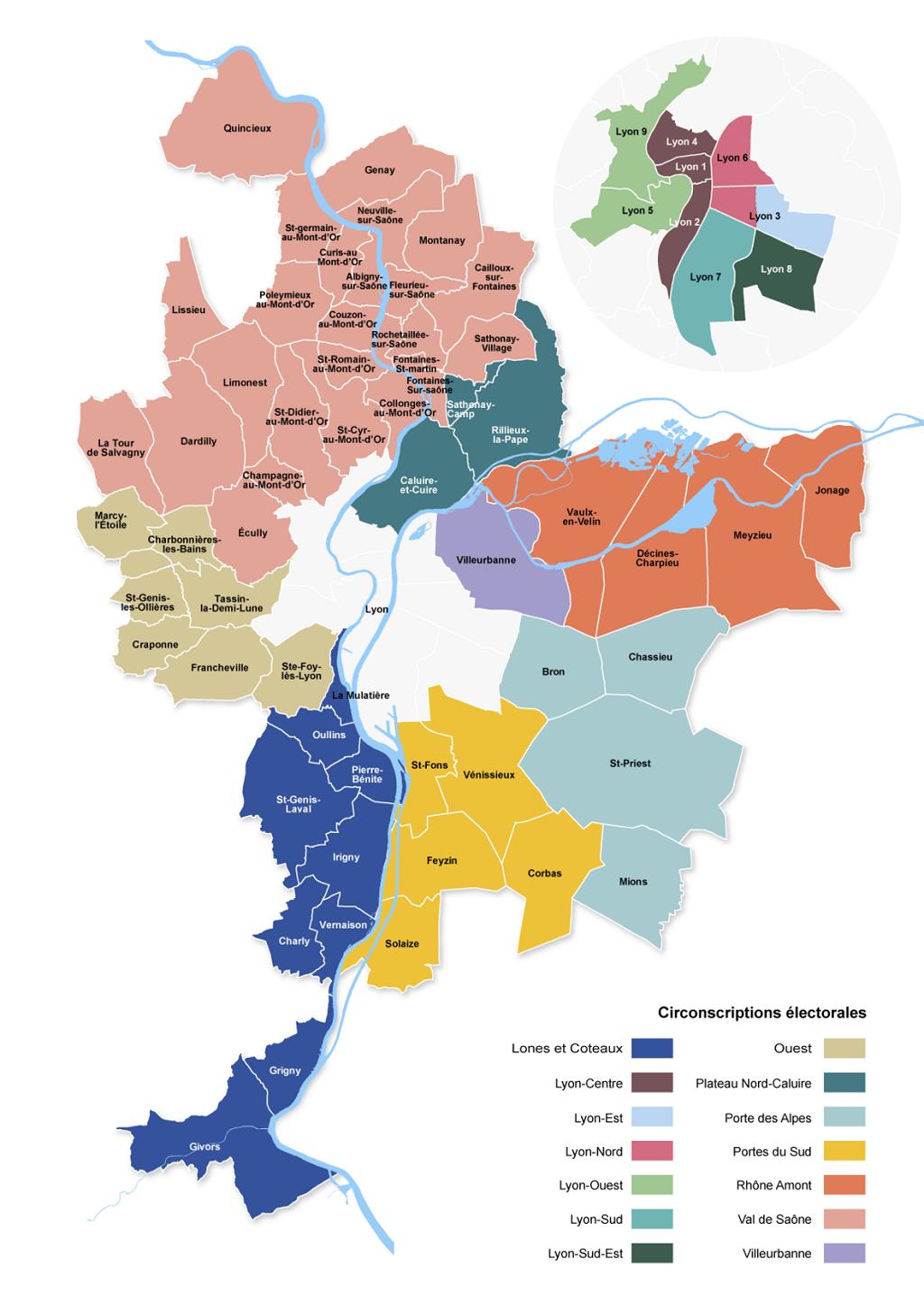 csm_circonscriptions_metropolitaines-2020__01969afbf9