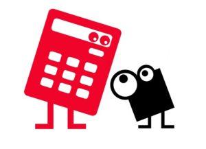 finances-picto