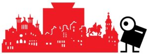 planche bidules elections municipales – Copie (2)
