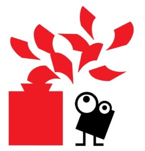 planche bidules elections municipales – Copie (2) – Copie