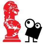 planche bidules elections municipales – Copie (4) – Copie