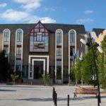 1024px-Saint-Herblain_mairie_Pymouss44