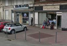Deal_Place_Jacques_Fevrier