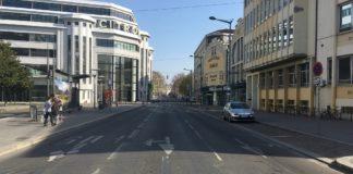RueDeLUniversite-Lyon-NB