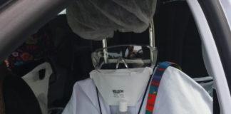 équipement infirmière libérale(2)